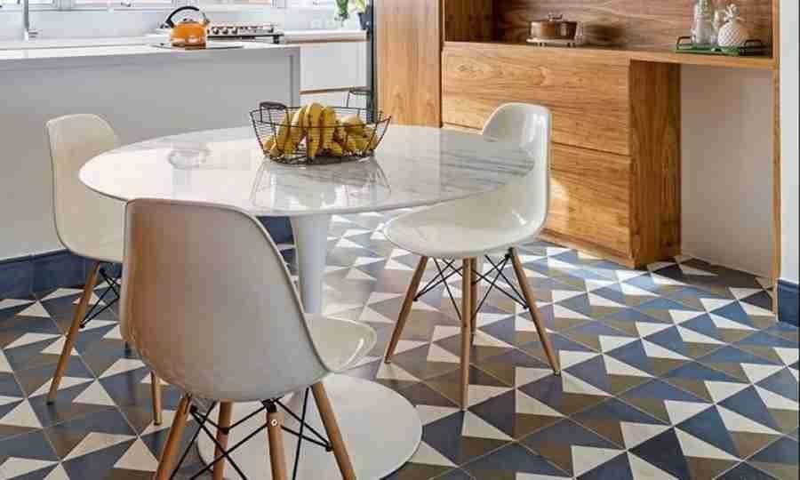Conheça diferentes tipos de piso e saiba qual o melhor para sua casa