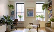 Como redecorar: 7 maneiras de renovar a decoração sem gastar