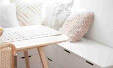 Sala de jantar pequena: 6 ideias de decoração para ganhar espaço