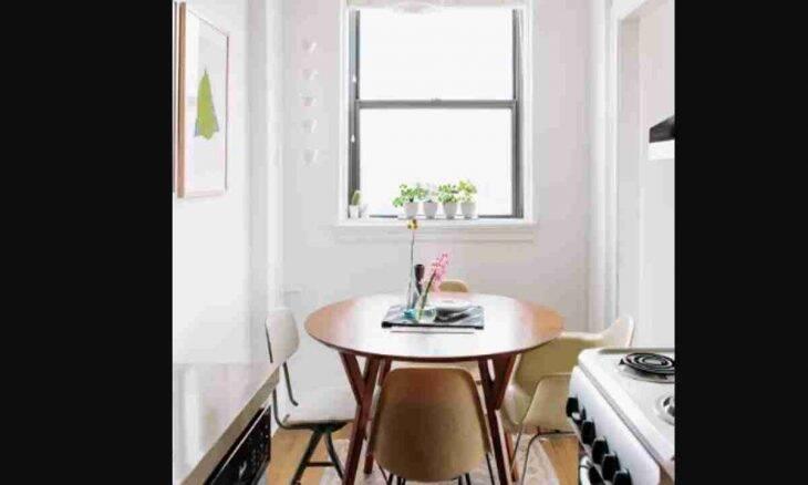 Os 5 piores problemas de morar em apartamento pequeno