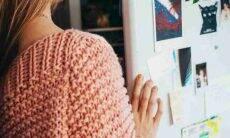 Veja 7 erros que você faz na hora de usar sua geladeira