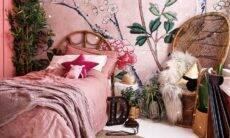 15 ideias para um quarto moderno e sofisticado