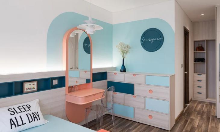Casa com crianças: inspire-se nessa decoração instagramável