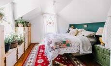 Móveis usados: 5 dicas para decorar seu quarto sem gastar muito