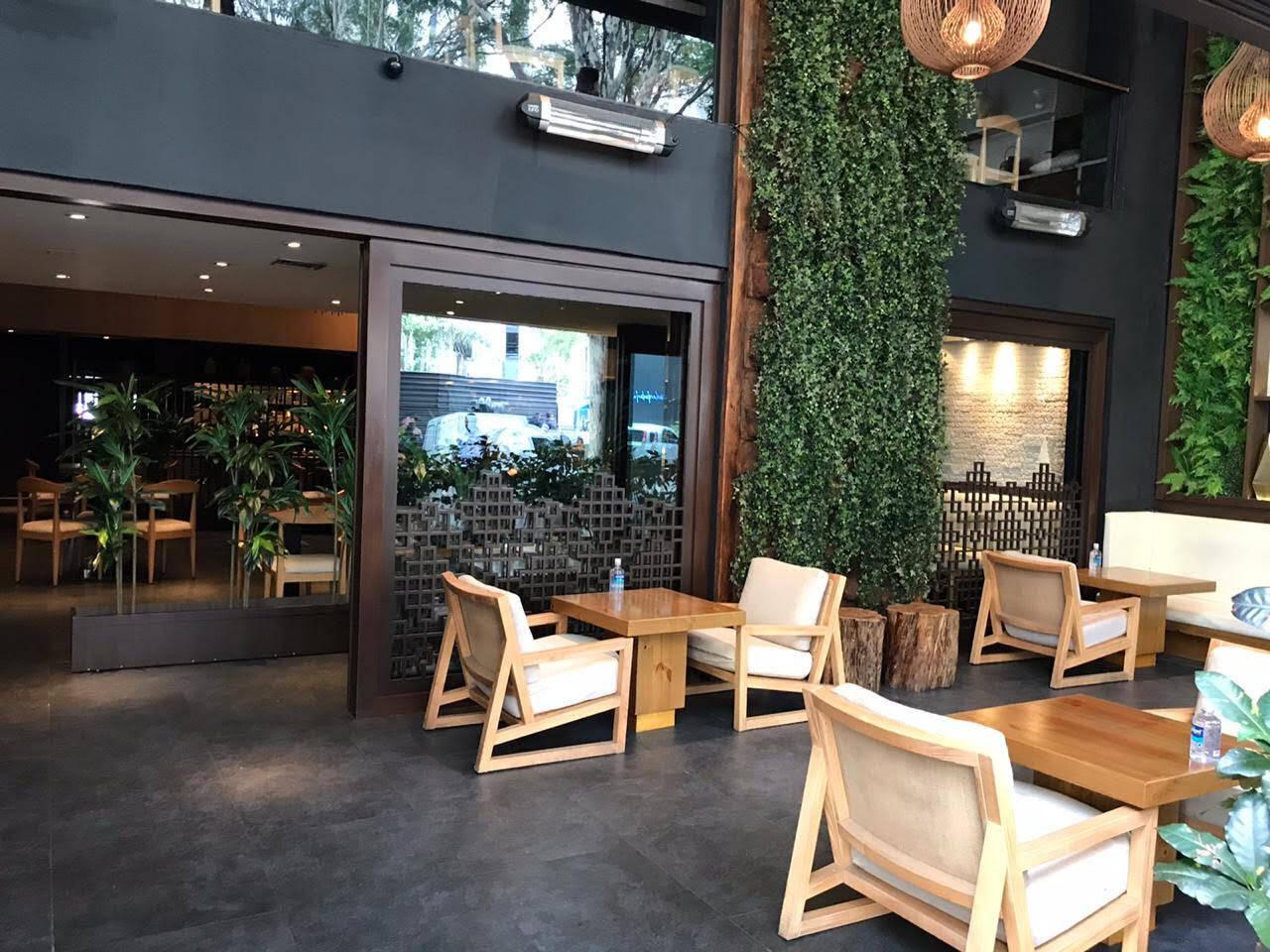 Como adaptar bares, restaurantes e salões de beleza durante a pandemia