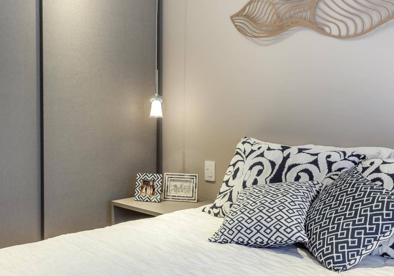 Dicas para escolher almofadas que combinem com a decoração da sua casa