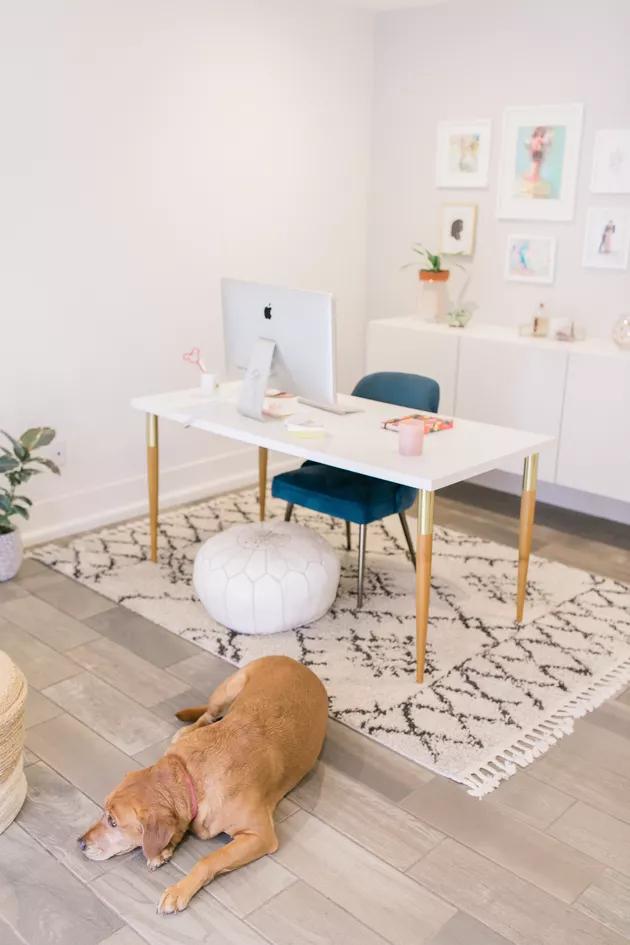 Feng Shui no home office: 7 dicas para melhorar o equilíbrio do ambiente de trabalho em casa