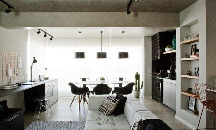 Tudo o que você precisa saber para reformar sua casa sem imprevistos e dores de cabeça