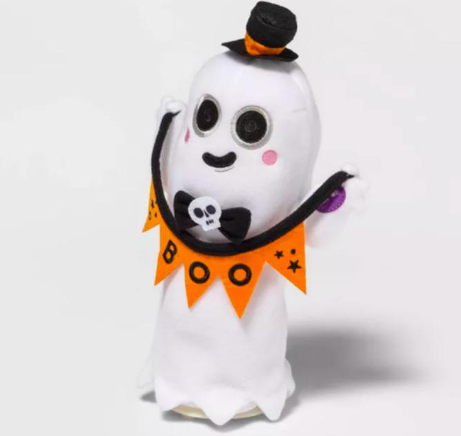 Melhores ideias de decoração de Halloween para sua casa