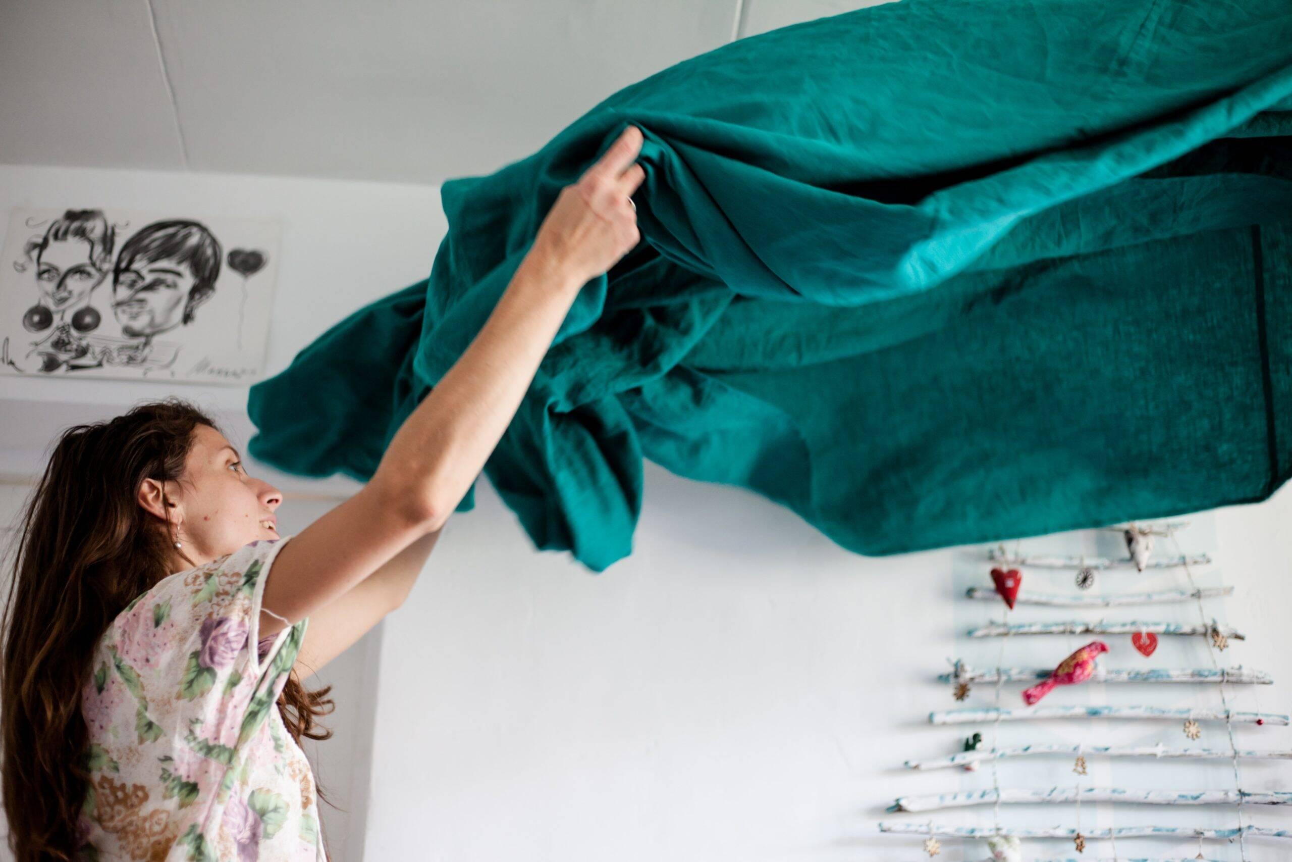 Descubra o único item da casa que você está esquecendo de limpar, de acordo com o seu signo