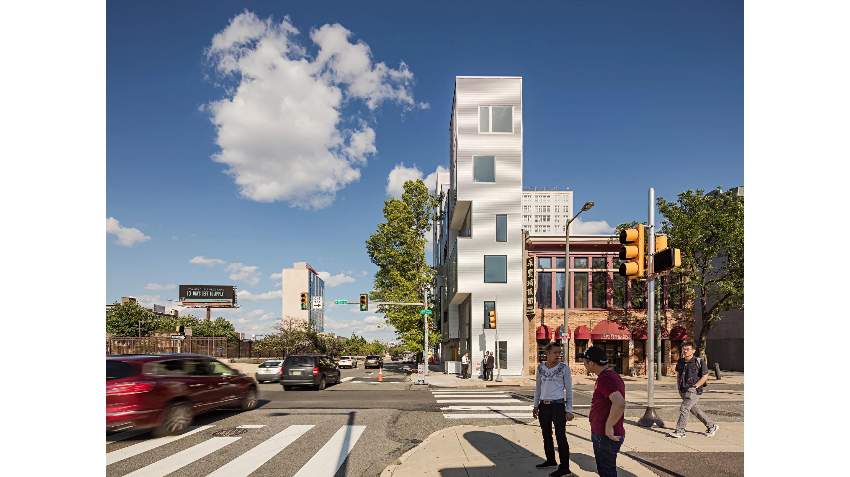 Housing Awards: descubra os melhores projetos residenciais dos Estados Unidos de 2020