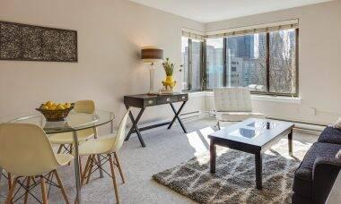 6 erros de design que fazem sua casa parecer ainda menor