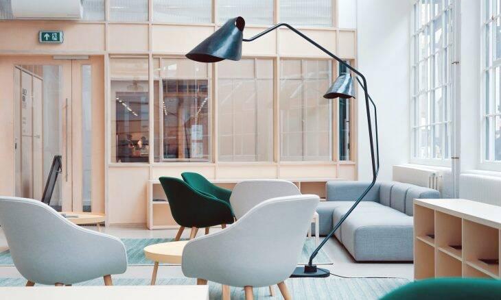 Você sabe quais são os 7 elementos do design de interiores?