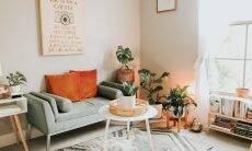 5 cores de parede que nunca sairão de moda