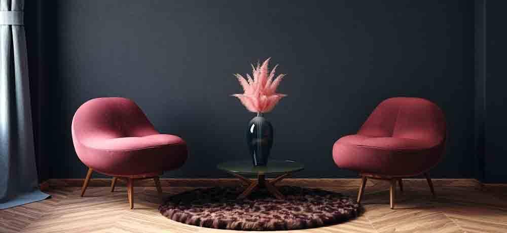 5 melhorias luxuosas para transformar sua casa em uma casa dos sonhos. Imagens: Reprodução/Luxury Lifestyle Magazine
