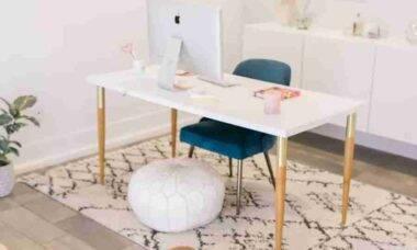 Feng Shui no home office: como melhorar o equilíbrio do ambiente de trabalho em casa