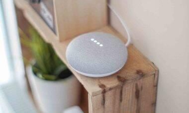 Casa inteligente: as tecnologias para automatizar sua casa em 2021. Foto: Divulgação