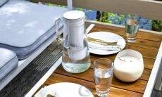 Casa sustentável: objetos ecofriendly