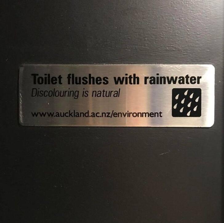 Curiosidades banheiros pelo mundo. Fotos: Reprodução/Reddit